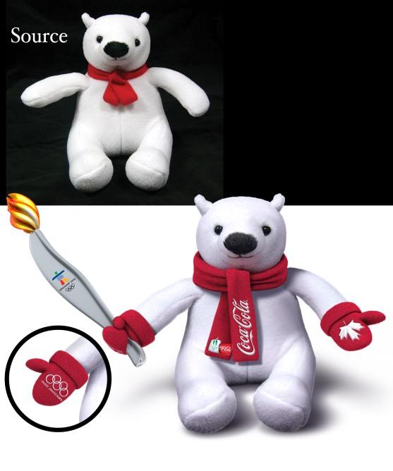 Bear_Olympic_F1