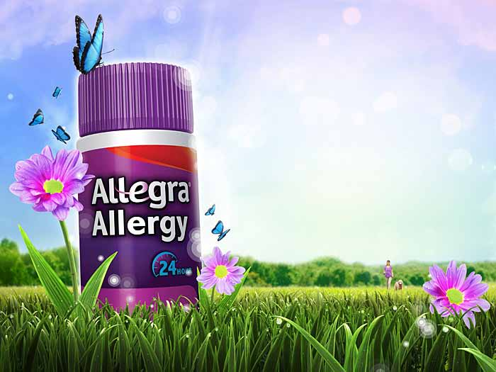 BobKayganich_Allergy