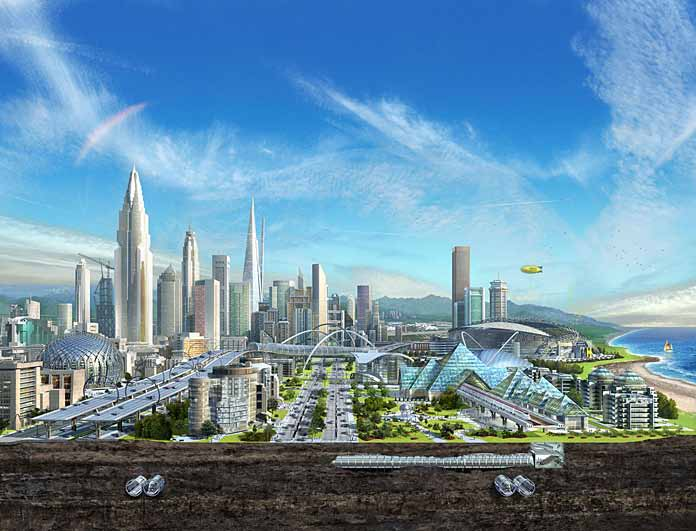 BobKayganich_Future Town