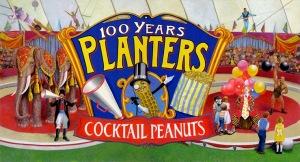 gillies_planters circus