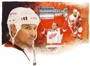 gillies_yzerman s