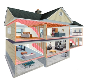 Quietzone_house