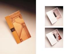 sample-book-2-12