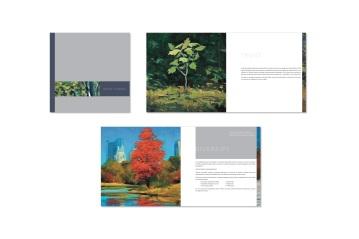 Telemus brochure