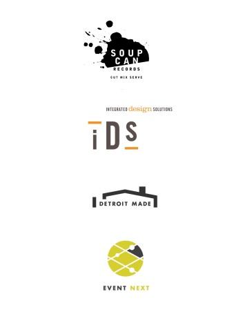 Laura Hilpert Logos