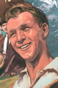 Palmer 1954